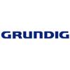 Grunding logo