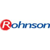 Rohnson logo