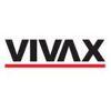Vivax logo