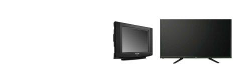 Servis televizora
